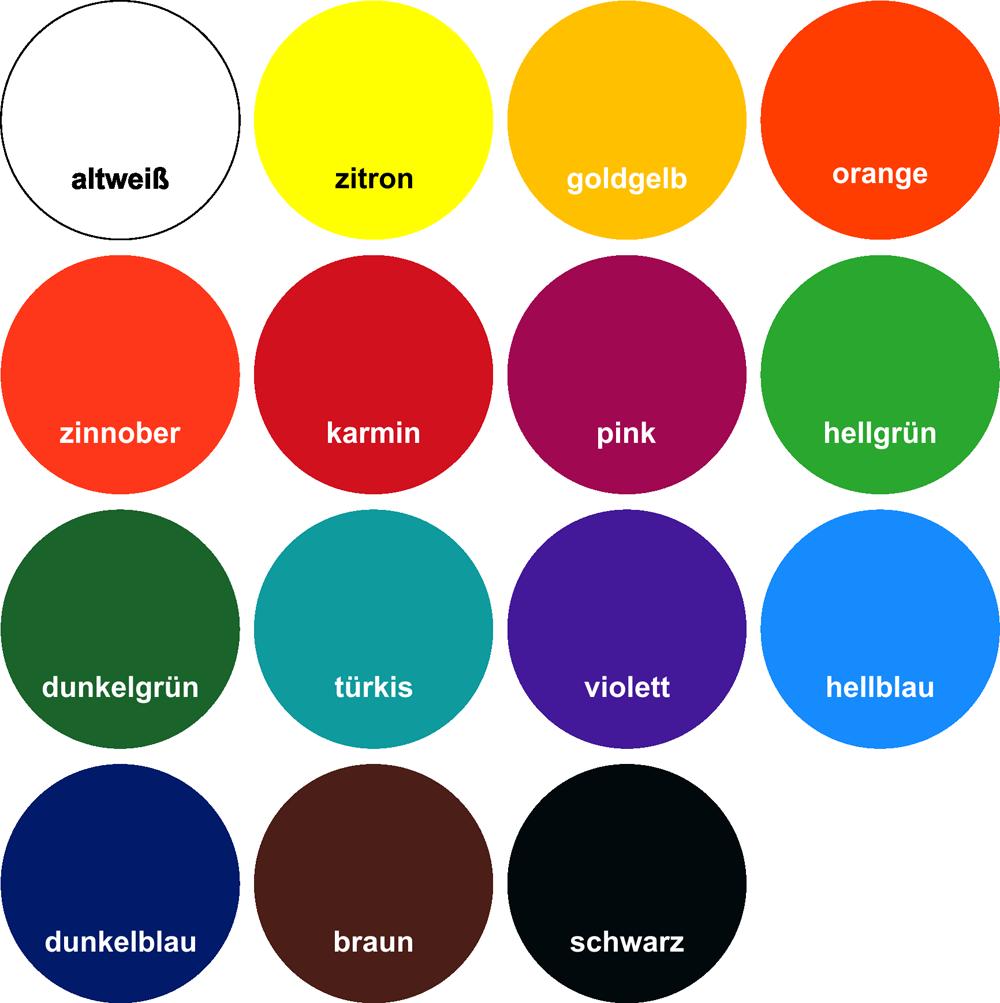 deka transparent glasfarbe l sungsmittelbasis 25 ml 15 farben zur auswahl ebay. Black Bedroom Furniture Sets. Home Design Ideas